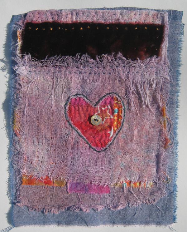 Herm's heart